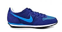 Кроссовки Nike Genicco Blue 644441-441