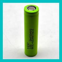 Батарейка Samsung 2EB4 (1200 mAh)