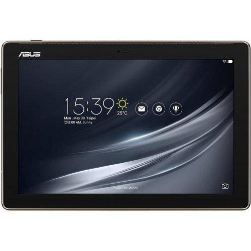 Asus ZenPad Z301ML-1D025A 32 GB LTE Blue