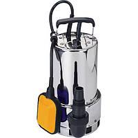 Насос для грязной воды  950 Вт  225 л/мин  0.8 бар НГ-97130 Энергомаш