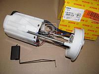 Электрический бензонасос SKODA; VW, Bosch 0 986 580 932