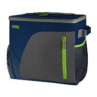 Термосумка Thermos Cooler Bag Radiance Navy 30 л (500161)