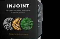 Injoint (Инджоинт) – невидимый гель-пластырь для суставов