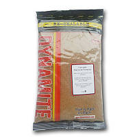 DYNAMITE BAITS FISH MEAL 750G SEA FISHING BAIT