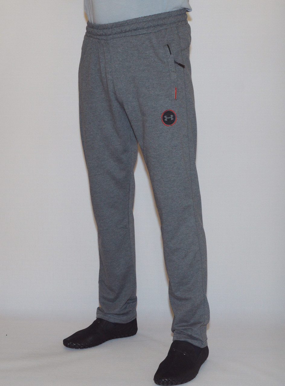 Спортивные штаны мужские (S)