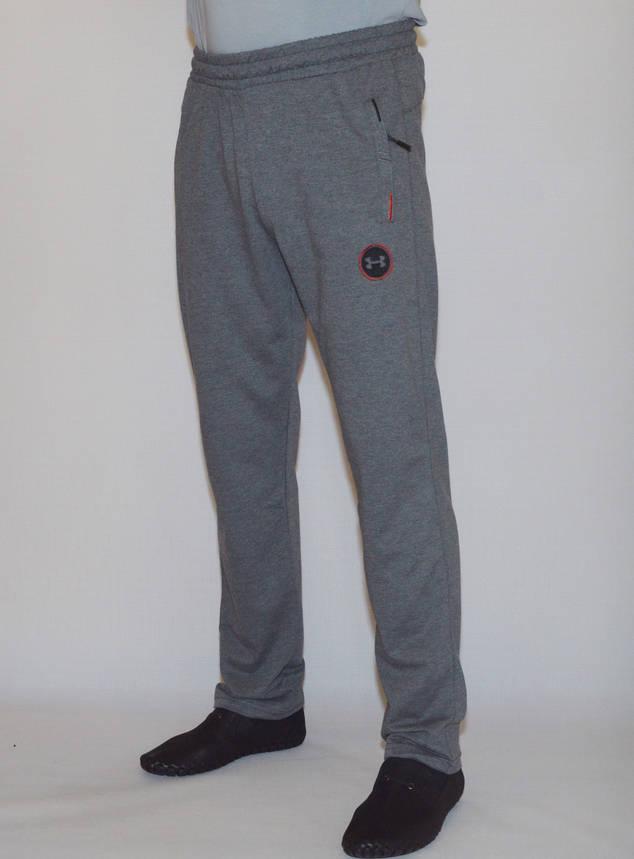 Спортивные штаны мужские (S), фото 2