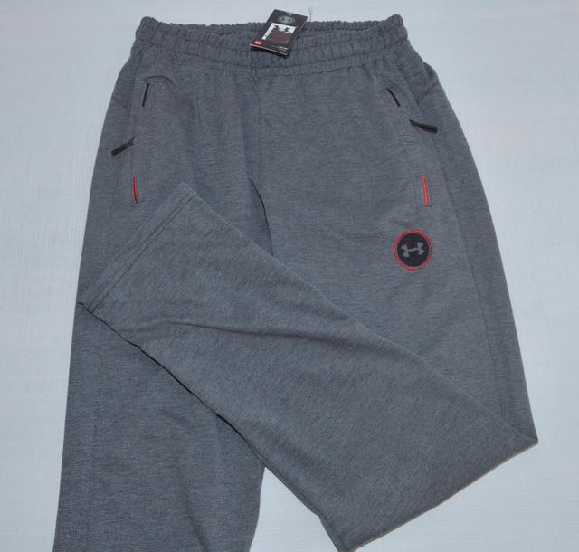 спортивные брюки мужские лето