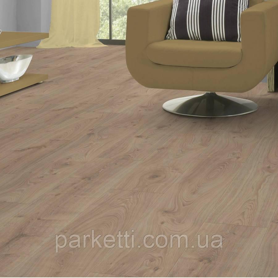 Ламинат My Floor MV805 Cottage Дуб натуральный