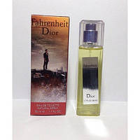 Мини Парфюм Для Мужчин Christian Dior Fahrenheit  50 Мл.