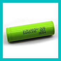 Батарейка Samsung 2EB4 (1200 mAh)!Акция