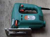 Лобзик электрический Sturm 760 Вт + набор