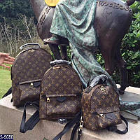 Рюкзак S-5080 () — купить Сумки оптом и в розницу в одессе 7км