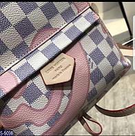 Рюкзак S-5098 () — купить Сумки оптом и в розницу в одессе 7км