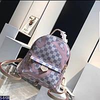 Рюкзак S-5100 () — купить Сумки оптом и в розницу в одессе 7км