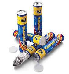 Электрод для сварки алюминия KOBATEK 213 (3.2х350)