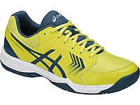 Теннисные кроссовки ASICS GEL-DEDICATE 5 CLAY E708Y-8945