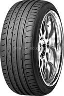 Летние шины Roadstone N8000 215/45 R17 91W XL Корея 2018