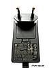 Мережевий адаптер Wahl 8591-2050 для машинок Wahl, фото 4