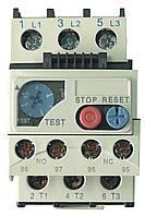 Реле теплове Промфактор РТ 2М-36, 23-36А, 1NO+1NC, вбудовані та автономні