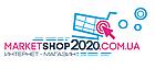 Marketshop2020