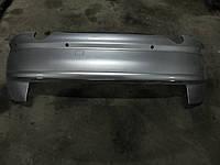 Задний бампер AUDI A8 D3