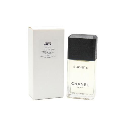 Tester Мужской Chanel Egoiste  100 Мл.