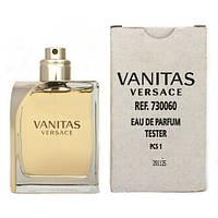 """Tester женский Versace """"Vanitas"""" 100 мл"""