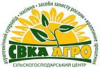 ООО СВКА АГРО