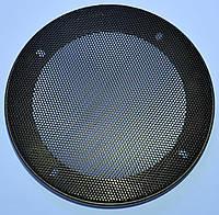 """Сетка защитная для автомобильного динамика  5"""" (13см)  GRL1303"""