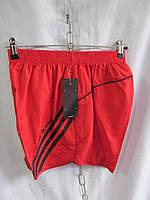 Мужские шорты спорт плащевка сетка оптом