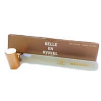 Мини парфюм для женщин Belle en Rykiel Sonia Rykiel 15 мл.