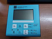 Преобразователь проводимости E+H Liquisys CLM223