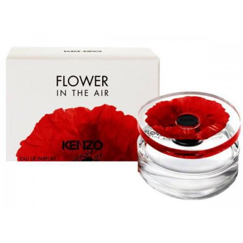 Жіноча парфумована вода KENZO Flower In The Air