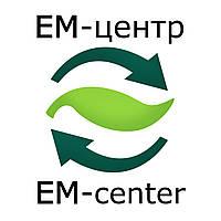 """""""Байкал"""" ЭМ 1У для аквариумистики 0,5л. Комплексный пробиотический препарат."""