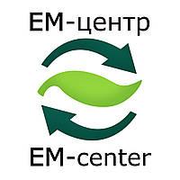 """""""Байкал"""" ЭМ 1У для аквариумистики 1л. Комплексный пробиотический препарат."""