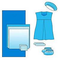 Наборы для родов. Одежда для родов