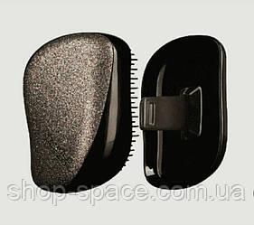 Расческа Tangle Teezer Compact Styler Glitter Ger