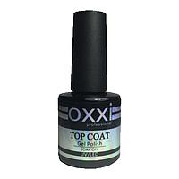 Топ Oxxi prof (с липким слоем ) 8 мл
