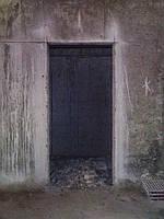 Проектирование усиления оконных, дверных проемов