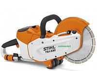 Моторіз акумуляторний STIHL TSA 230