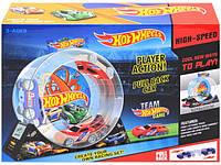 Гоночный трек Hot Wheels HW222