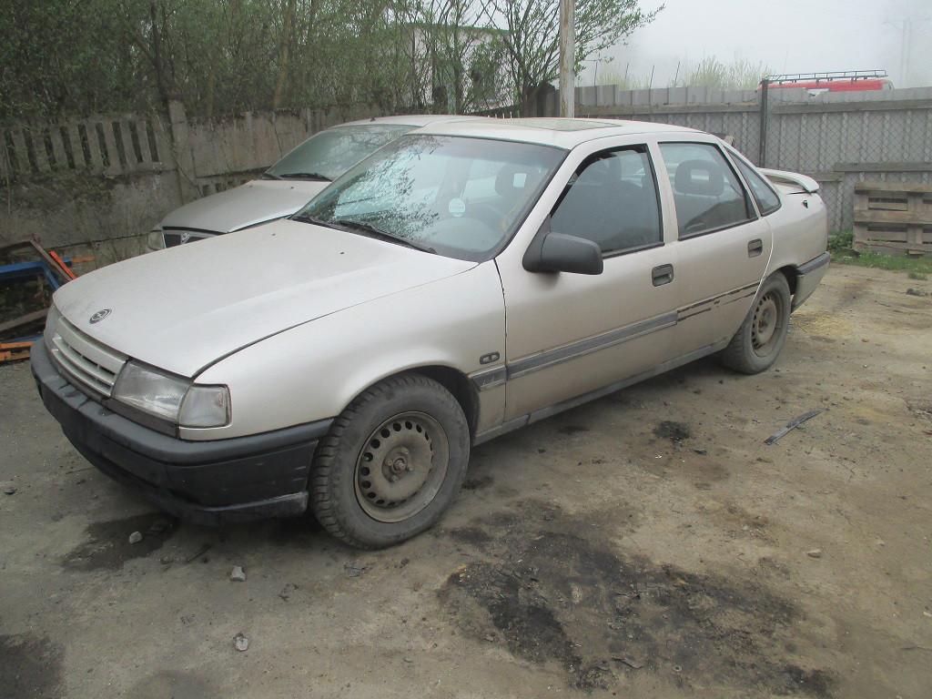 Авто под разборку  Opel Vectra A 1.8B