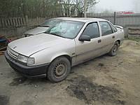 Авто під розбірку Opel Vectra A B 1.8, фото 1