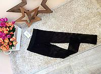 Лосины леггинсы в сеточку на девочку Оптом и в розницу Турция 6-16 лет  Little star, фото 1