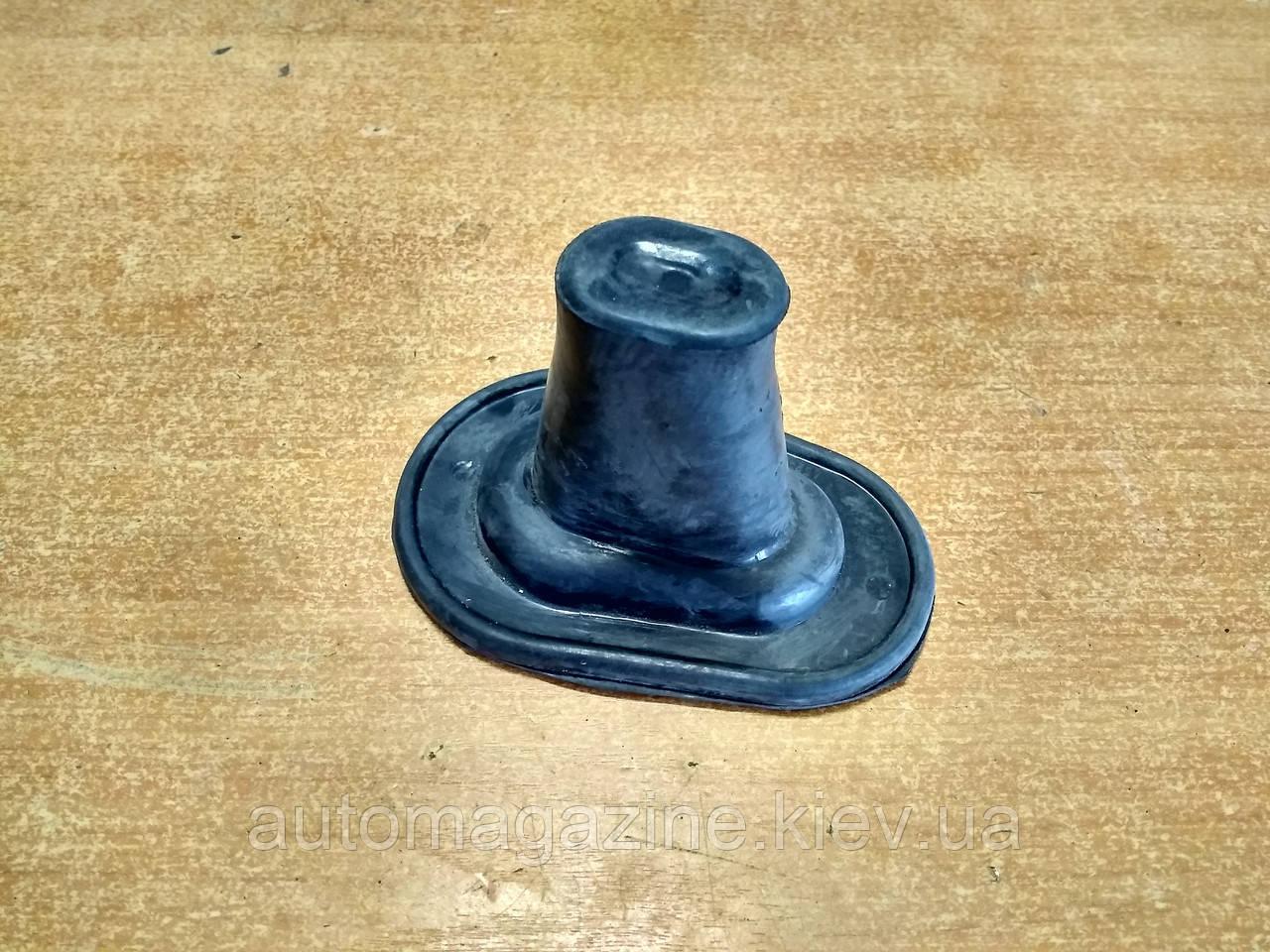 Пыльник (чехол) рычага ручного тормоза УАЗ 452