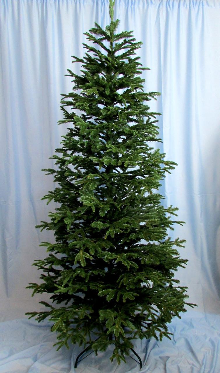 Искусственная елка Модрына литая