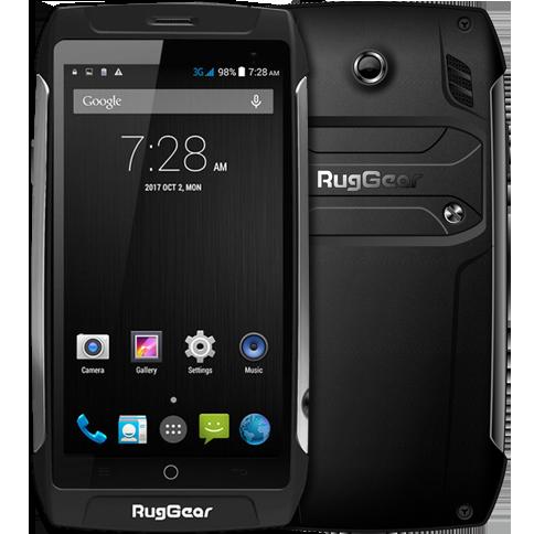e2d371c59587f Купить противоударный телефон в Украине - интернет-магазин Extreme ...