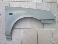 Крыло переднее правое Geely CK,CK2 (Джили СК,СК2).