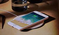 Замена   аккумулятора iPone 8 в  Донецке