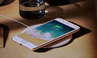 Замена аккумулятора Apple iPhone 8 в Донецке